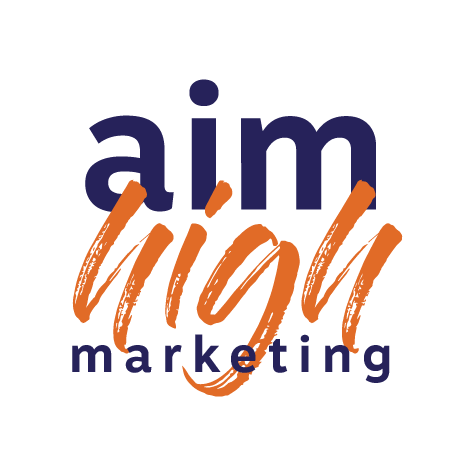 Aim High Marketing